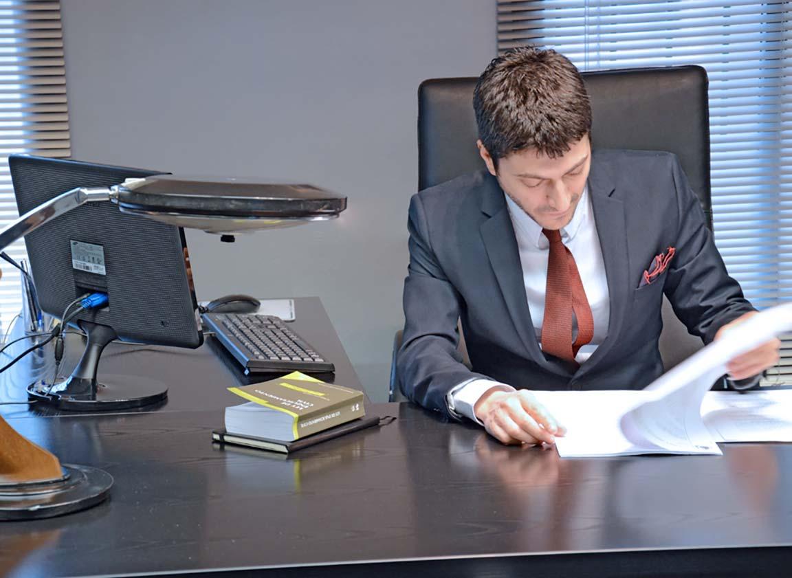 carlos-despacho-rossi-abogados