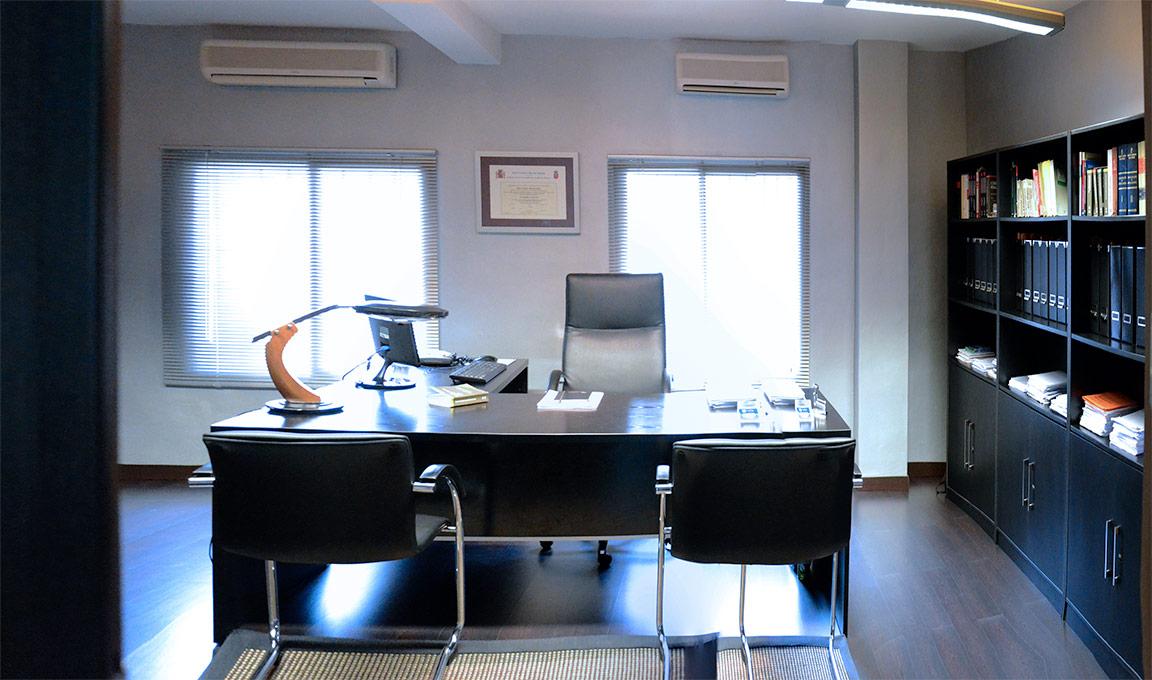 despacho-panoramica-rossi-abogados